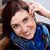 Elise N Stan PRINT Edits 3 14 14 (147 of 178)