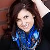 Elise N Stan PRINT Edits 3 14 14 (171 of 178)