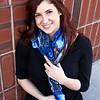 Elise N Stan PRINT Edits 3 14 14 (170 of 178)