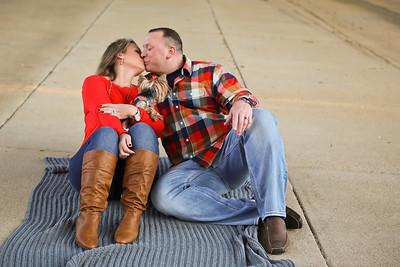 www.americahenryphotography.com   423-650-0274   americahenryphotography@gmail.com