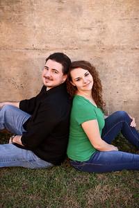 Jason And Alyna PRINTS-43