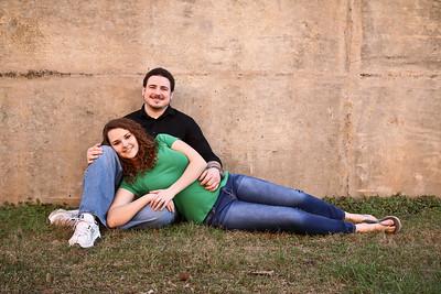 Jason And Alyna PRINTS-45