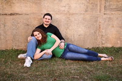 Jason And Alyna PRINTS-44