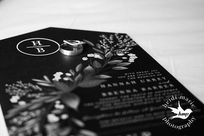 H&B_Wedding-58