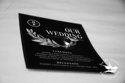 H&B_Wedding-54