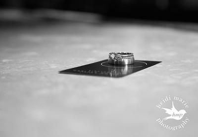 H&B_Wedding-37