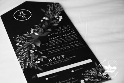 H&B_Wedding-55
