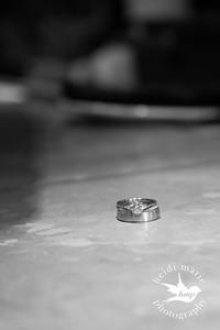 H&B_Wedding-42