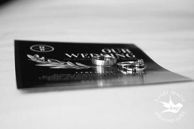 H&B_Wedding-52