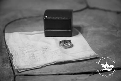 H&B_Wedding-34