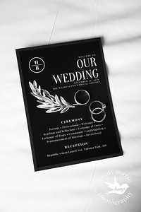 H&B_Wedding-49