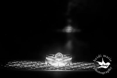 H&B_Wedding-66