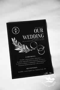 H&B_Wedding-50