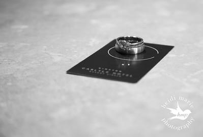 H&B_Wedding-38