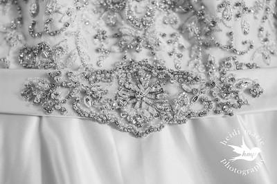 H&B_Wedding-83