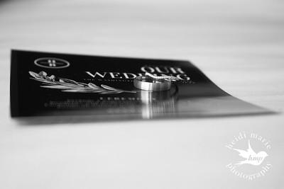 H&B_Wedding-53