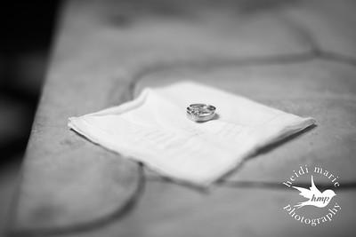 H&B_Wedding-25