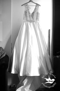 H&B_Wedding-82