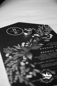 H&B_Wedding-57