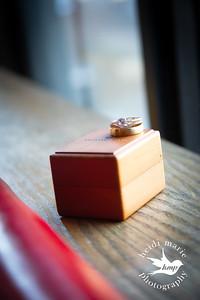 H&B_Wedding-45