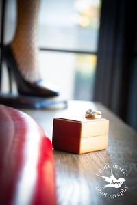 H&B_Wedding-47