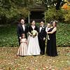 H&B_Wedding-238
