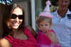 Haye Family : Kiley's 1st Birthday!
