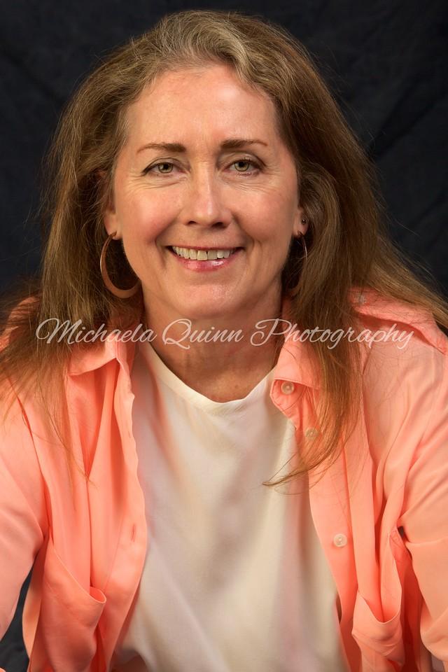 Meg Rawlings_(2016)0403-181