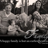 Resnick_happy famiy