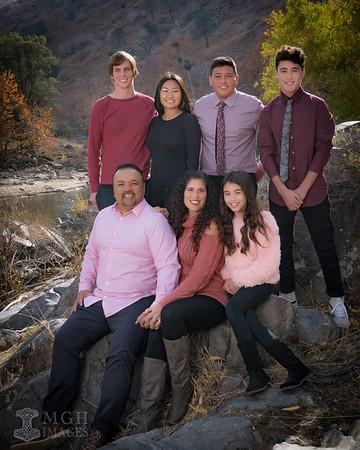 Natividad_Family-1