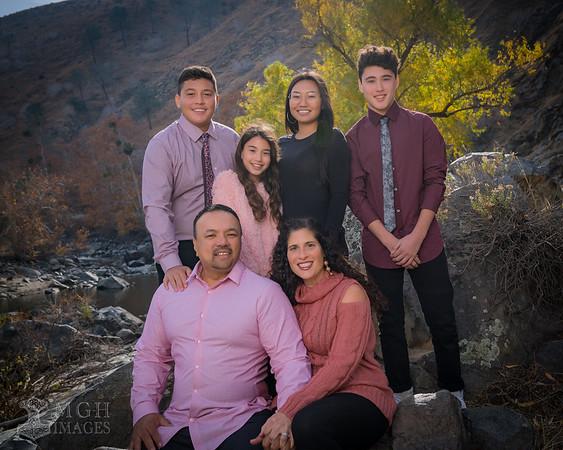 Natividad_Family-2b-2