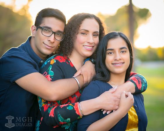 Badhesha_Family-24