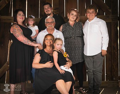 Borg_Family-15