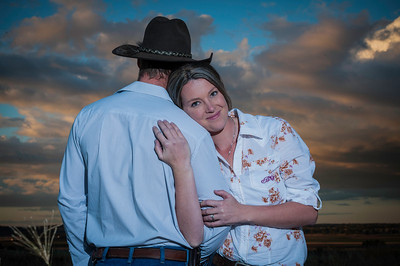 Toowoomba Wedding Photography David Rook