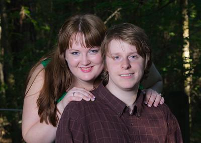 Kayla & Josh-0029_PROOF