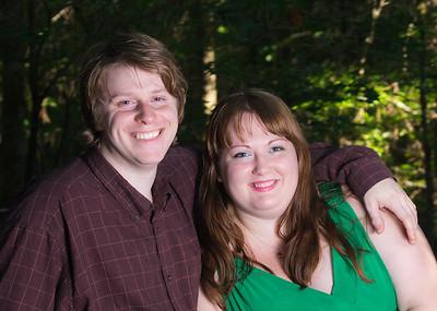 Kayla & Josh-0028_PROOF