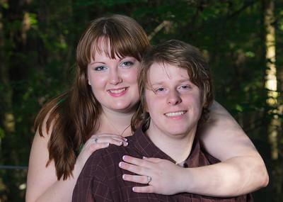 Kayla & Josh-0034_PROOF