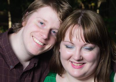 Kayla & Josh-0037_PROOF