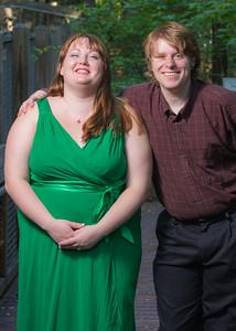 Kayla & Josh-0023_PROOF