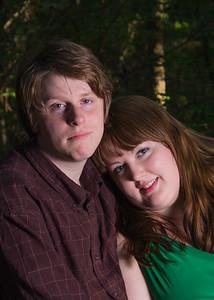 Kayla & Josh-0026_PROOF