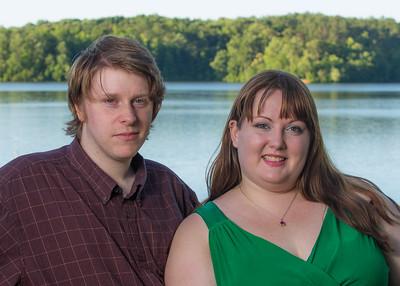 Kayla & Josh-0042_PROOF