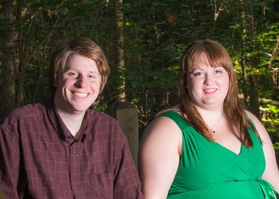 Kayla & Josh-0024_PROOF