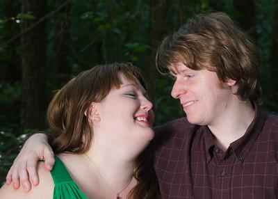 Kayla & Josh-0013_PROOF