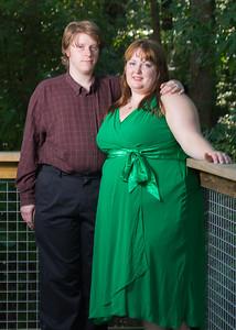 Kayla & Josh-0002_PROOF