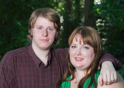 Kayla & Josh-0005_PROOF