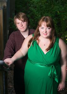 Kayla & Josh-0019_PROOF