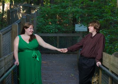 Kayla & Josh-0022_PROOF