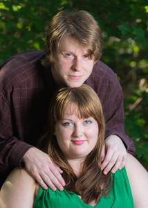 Kayla & Josh-0009_PROOF