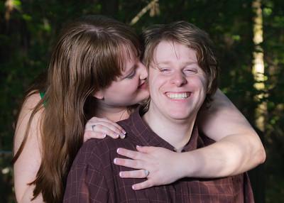 Kayla & Josh-0031_PROOF