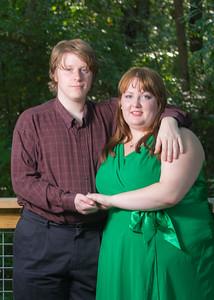 Kayla & Josh-0003_PROOF